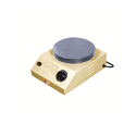 12 Inch Hot Plate With Energy Regulator  (HPR-3-R)