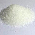 Sodium Laury Ether Sulphate Powder (SLES)