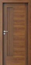 Office Membrane Doors