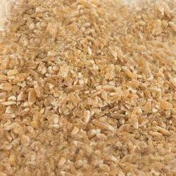 Wheat Porridge, Pack Type: Packet