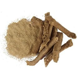 Arni Mool Powder, Prescription