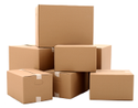 Corrugated Cardboard Shipping Boxes and Cartons