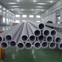 STAINLESS STEEL 904L WELDED PIPE