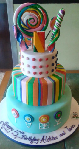 Cake Christmas Cake Manufacturer from Mumbai