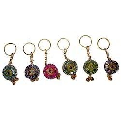 f20af1a143 Keychains - Key Chains Latest Price, Manufacturers & Suppliers