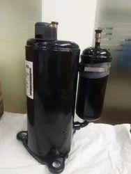 PANASONIC ROTARY COMPRESSOR 1.5 Ton