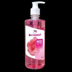 Divyamrut Hand Wash 500 Ml