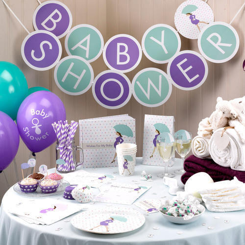 Baby Shower Decorations Party Props Photo Booth Party Props Happy