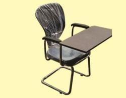 Study Chair LSC - 755