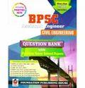 Ae Civil Engg. Question Bank Book F2