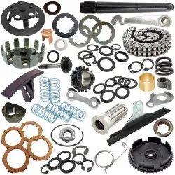 Lambretta Clutch Parts For GP LI TV SX Vijay Super Scooter