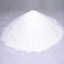 EDTA Trisodium