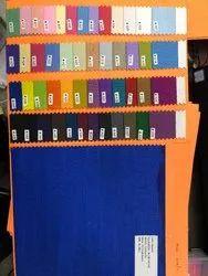 Natpu Regular Wear Men Shirt Fabric, For Shirts, 220