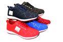 Multicolor Men Nike Stylish Sport Shoes, Size: 6789