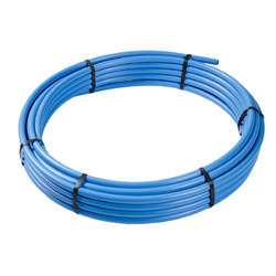 Agricultural MDPE Pipe