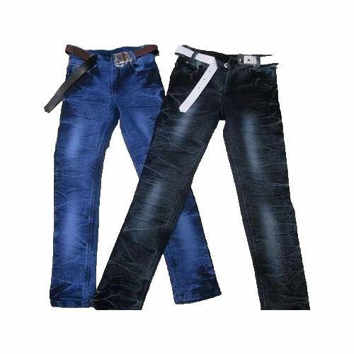 50586b564a Kids Boys Jeans