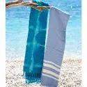 High Quality Turkish Towels