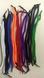 paper handle tipping rope