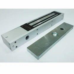EM Lock 600 LBS Normal