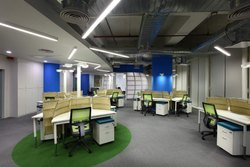 Clinic Interior Designing Services, Madhya Pradesh