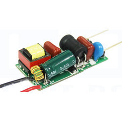 LED Internal Drivers