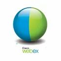 Cisco Webex Online Training Software