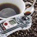 Atago Pocket Refractometer