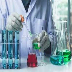 Materials Analysis Testing Services