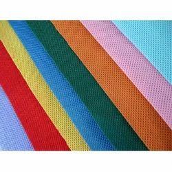 Spun Bonded Non Woven Fabric