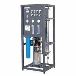 Vertical RO Water Purifier
