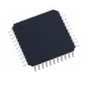 AT89S52-24AU Microcontrollers