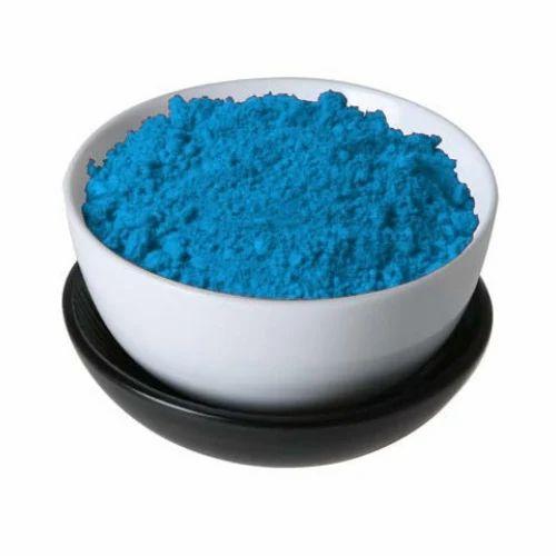 Brilliant Blue FCF Food Color at Rs 1200 /kilogram | Brilliant Blue ...