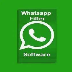 WhatsApp Q-Sender, Whatsapp Marketing Service