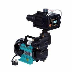 Lubi Pressure Booster Pump