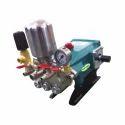 HTP Sprayer (SS)- 22