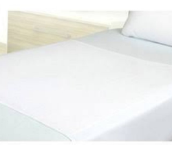 Water proof bed sheet