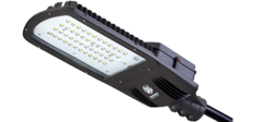 Wipro 70W Skyline LED Street light