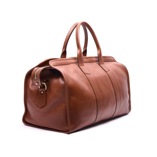 Leather Travel Bags, Large Travel Bag, Travelling Bags, Journey Bag, Solar Travel  Bag, Executive Travel Bag - Leather Choice, Chennai | ID: 1247489733