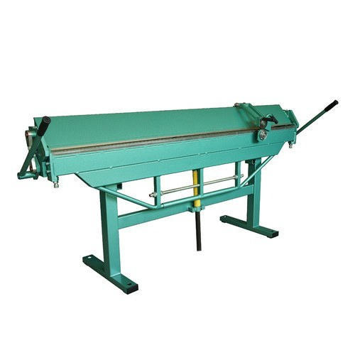 Images For Metal Bending Machine >> Sheet Metal Bending Machine