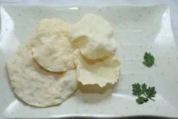 Salty Appalam Papad