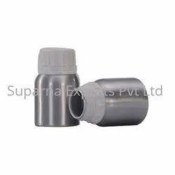 75ml Aluminum Bottle