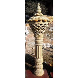 lamp post manufacturers suppliers dealers in jaipur ल प