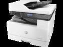 M436N HP Laserjet Printer
