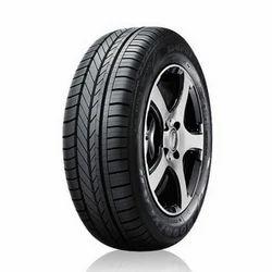 Rubber Black Innovative Car Tyre
