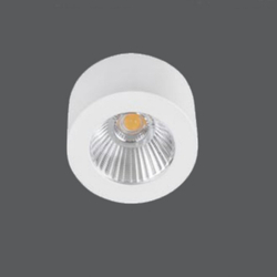 4.5W LED Surface Down Light