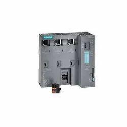 Siemens-PLC (ET200S, IM151-8 PN CPU)