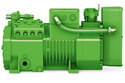 Bitzer Compressor