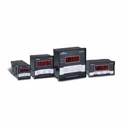 CY Series Digital Indicator With Control Options