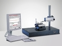 Marsurf Xr 20 Mit Gd 120 Roughness Measuring Station