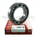 6226-C3 FAG Deep Groove Ball Bearing